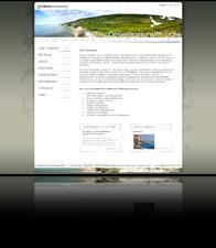 Linexa Property