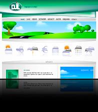 BULINS Insurance Company