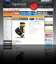 Bugabond - Official Online Store
